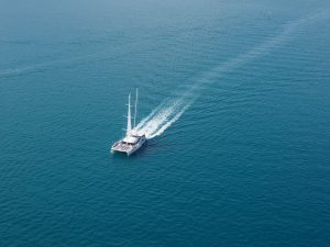 Catamaran-zeilen-homepagina