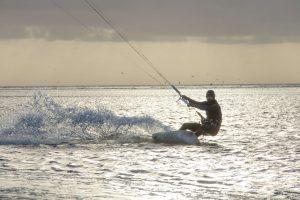 Kitesurfen-wind-homepagina