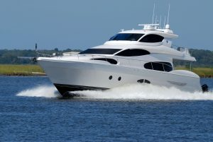 Boot-jacht-luxe